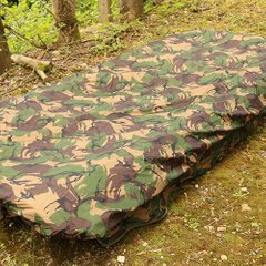 Покрывало CAMO (DPM) BEDCHAIR COVER *BEST SELLER* BCC