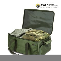 Сумка SP Clothes Bag LG16