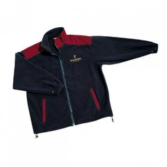 Флисовая куртка Wind-X-Fleece Browning 8949003
