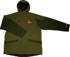 Куртка Outdoor-Jacket, Quantum Radica, ХХL 8948004