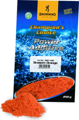 Ароматизатор 250g CC Power Additive, Brasem Orange Browning