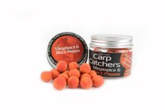 Бойли pop-up Carp Catchers «Megaspice&B.Pepper» 14mm