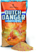 Прикормка 1kg Dutch Danger Stillwater Surprise Browning