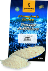 Ароматизатор 250g CC Power Additive, Lacto Browning
