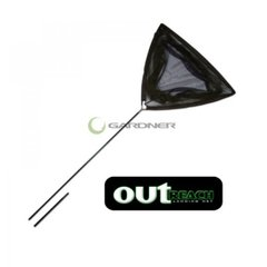 Подсачек карповый «Out-Reach Landing Net» 50""