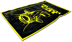 Мат для рыбы Black Cat Unhooking mat 300cm 200cm