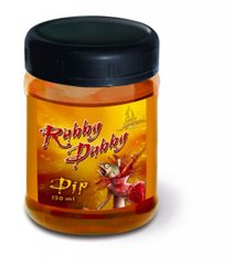 150ml Radical Rubby Dubby Dip