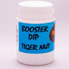 MISTRAL TIGER NUT,DIP 200ml