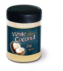 150ml Radical White Coconut Dip