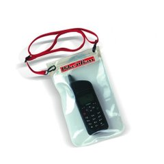 Чехол Mobile Iphone Waterproof Bag