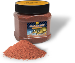 Добавка Method BBQ Extreme Powder Krill (red) 300g