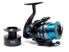 Катушка Carp Zoom Feeder Cast 6000F 8+1bb