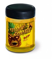 150ml Radical Yellow Zombie Dip