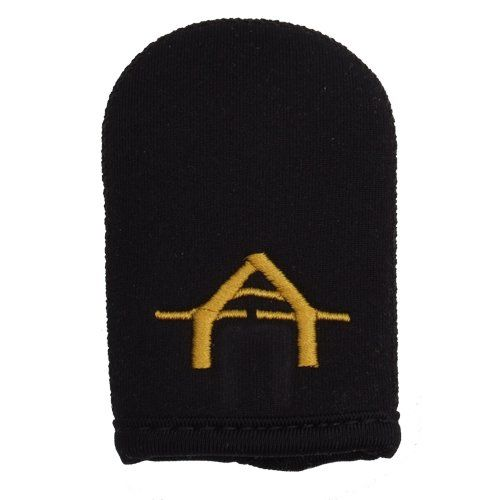 Чехол для сигнализатора ATTs NEOPRENE CASE (GOLD EMBROIDERY)