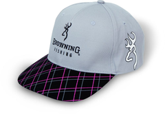 Кепка Hobo Cap, Browning