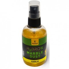 Спрей Marble Dust, 100ml, Garlic