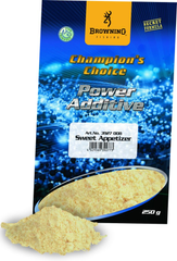 Ароматизатор 250g CC Power Additive, Sweet Appetizer Browning