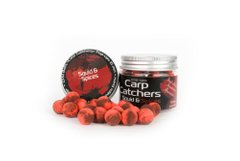 Бойли pop-up Carp Catchers «Squid&Spices» 10mm