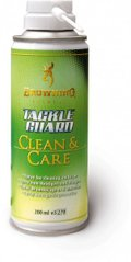 Смазка Tackle Guard Clean & Care Browning