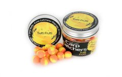Бойли pop-up Carp Catchers «Tutti Frutti» 10mm