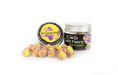 Бойли pop-up Carp Catchers «Ice Cream Plum» 10mm
