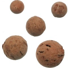 CORK BALLS mixed