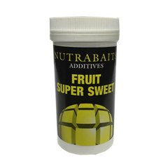 Добавка FRUIT SUPER SWEET, 50мл