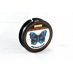 Флюорокарбон PB PRODUCTS GHOST BUTTERFLY FLUOROCARBON 20 Lb, 20m