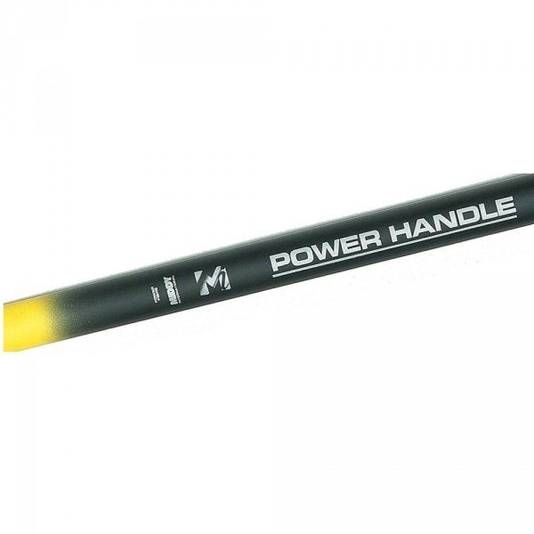 Ручка Power Handle 2.5м