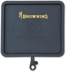 Столик для наживок Browning Universal Side Tray 41cm 38cm