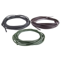 COVERT TUNGSTEN SILICONE TUBING 2m GREEN