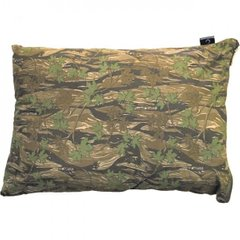 Подушка Camo Pillow Gardner
