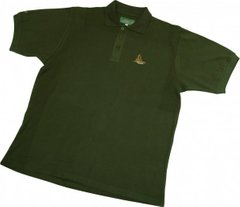 Футболка, #М Radical Tec Polo-Shirt