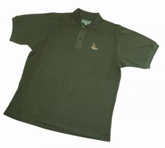 Футболка, #XXXL Radical Tec Polo-Shirt