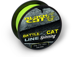 0,45mm Battle Cat Line Spinning 300m 45kg