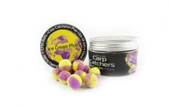 Бойли pop-up Carp Catchers «Ice Cream Plum» 14mm